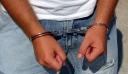 Μύκονος: Σύλληψη 23χρονου για κατοχή ναρκωτικών