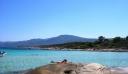 Το άγνωστο εξωτικό νησί της Ελλάδας με τον κρυμμένο άσσο στο μανίκι