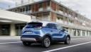 Θραύση στις πωλήσεις κάνει στην Ευρώπη το νέο Opel Crossland X