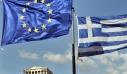 Bloomberg: Όσο δεν έρχονται οι επενδύσεις, η ελληνική τραγωδία δεν μπορεί να «κλείσει»