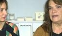 Η απίστευτη ατάκα της κόρης της Ελπίδας για το ελάττωμά της και η αντίδραση της τραγουδίστριας