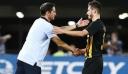 """Η ΑΕΚ θέλει να """"δέσει""""τον Λόπες"""