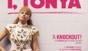 I, Tonya - Εγώ, η Τόνια, Πρεμιέρα: Ιανουάριος 2018 (trailer)