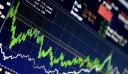 Reuters: Τα ελληνικά ομόλογα μεταξύ αυτών με τις καλύτερες επιδόσεις στις αγορές το 2017