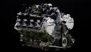 Πανέτοιμα για Long Beach και Paul Ricard τα εντυπωσιακά πρωτότυπα της Nissan