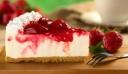 Σου περίσσεψαν πασχαλινά κουλούρια; Φτιάξε με αυτά το πιο λαχταριστό και δροσερό cheesecake