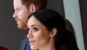 Άγνωστες λεπτομέρειες για τον βασιλικό γάμο της χρονιάς