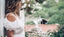 7 φορέματα κάτω των 500€ που μπορείς να επιλέξεις αντί νυφικού