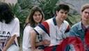 Αγνώριστοι Τσίπρας-Περιστέρα: Δείτε τους ερωτευμένους στο σχολείο