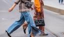Τα 5 παντελόνια που λατρέψαμε από το street style στο Παρίσι