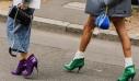 Τα 5 αγαπημένα μας παπούτσια για το 2019