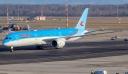 Νέα πτήση από Μιλάνο για Κέρκυρα