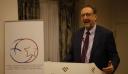 Κρήτη: Μέτρα ενίσχυσης των πλημμυροπαθών εξετάζει η κυβέρνηση