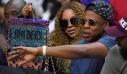 Οι Beyoncé και Jay-Z θα τιμηθούν από οργάνωση ως σύμμαχοι της ΛΟΑΤΚΙ κοινότητας
