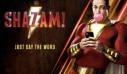 Shazam!, Πρεμιέρα: Απρίλιος 2019 (trailer)