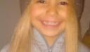 Καταπέλτης ο εισαγγελέας για τη μικρή Άννυ: Ο πατέρας τη σκότωσε και την τεμάχισε
