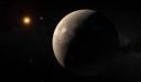 Ερευνητής του Πανεπιστημίου Κρήτης εντόπισε δεύτερο εξωπλανήτη