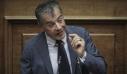 Θεοδωράκης: Να μην ζήσουμε άλλη μια χαμένη άνοιξη