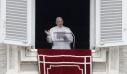 Ο Πάπας Φραγκίσκος συμβούλευσε τους κομμωτές να μην κουτσομπολεύουν