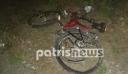 Τραγωδία στην Αμαλιάδα: Νεκρός 16χρονος – Αυτοκίνητο παρέσυρε το ποδήλατό του