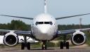 Αναγκαστική προσγείωση αεροσκάφους στο Ηράκλειο