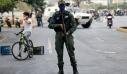 Βενεζουέλα: Ο αμερικανικός στρατός θα «προσαρμοστεί» στις εξελίξεις