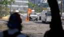 Βενεζουέλα: Επτά νεκροί από συντριβή στρατιωτικού ελικοπτέρου