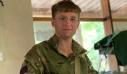 Ελέφαντας σκότωσε βρετανό στρατιώτη στο Μαλάουι