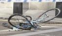 Εύβοια: Ασυνείδητος οδηγός χτύπησε 14χρονο ποδηλάτη και τον εγκατέλειψε