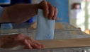 Εθνικές εκλογές 2019: Το 93% άγγιξε η αποχή στην επαναληπτική διαδικασία στα Εξάρχεια
