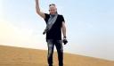 Απόψε στο Open: Οι «Εικόνες» συνεχίζουν το ταξίδι στο Ντουμπάι (trailer+photo)