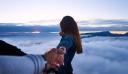 Πότε πρέπει να χωρίζεις: Η ευγενής τέχνη της υποχώρησης