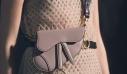 5 τρόποι να ξεχωρίζεις αν μια designer bag είναι αυθεντική ή όχι