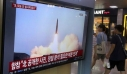Επιμένει η Βόρεια Κορέα, νέα δοκιμή βαλλιστικών πυραύλων