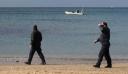 Νεκρός 76χρονος λουόμενος στη Λευκάδα