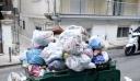 Πανελλαδική απεργία εργαζομένων καθαριότητας στους δήμους