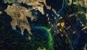 Κακοκαιρία Βικτώρια: «Κύτταρο» καταιγίδων θα πλήξει τις επόμενες ώρες την Αττική