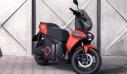 Η SEAT εισέρχεται στην αγορά των μοτοσυκλετών με το πλήρως ηλεκτρικό eScooter