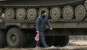 Κίεβο και αυτονομιστές συμφωνούν σε ανταλλαγή κρατουμένων πριν από το τέλος του 2019