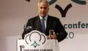 Βορίδης: Να ενισχύσουμε την ταυτότητα του ελληνικού βαμβακιού
