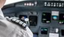 Το Πακιστάν «καθηλώνει» 262 πιλότους με «ύποπτα» πιστοποιητικά