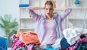 Μυστικά για να αποφύγετε το σιδέρωμα