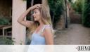 Μια ρομαντική λεπτομέρεια αρκεί για να φαίνονται τα ρούχα σου πιο ακριβά