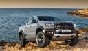 Τέλος στην αναμονή για το Ranger Raptor βάζει η Ford Motor Ελλάς
