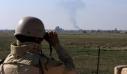 Νεκροί τρεις μαχητές του PKK σε νέο τουρκικό βομβαρδισμό στο Ιρακινό Κουρδιστάν