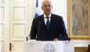Νίκος Δένδιας: Η εθνική ομοψυχία θα επιφέρει την Νέμεση απέναντι στην τουρκική Ύβρη