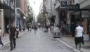 Δεν υποχωρεί ο κορωνοϊός στην Αττική – Μοντέλο Μαδρίτης για να αποφευχθεί το lockdown