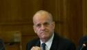 Την κατάθεση των τίτλων σπουδών του Λούλη ζήτησε ο ΣΥΡΙΖΑ