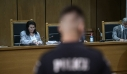 ΚΚΕ για Χρυσή Αυγή: Να εφαρμοστούν άμεσα οι ποινές – Οι ναζί εγκληματίες στη φυλακή