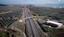 Προσωρινές κυκλοφοριακές ρυθμίσεις σε τμήματα της Ιόνιας Οδού σε Αιτωλοακαρνανία και Ιωάννινα